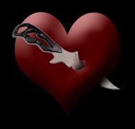 Se remmetre d'une rupture amoureuse